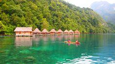 LIBURAN PENUH KENANGAN ESCAPE TO ORA BEACH..!!!  Harga Paket Rp. 6.295.0000/ Pax Include Flight Ticket PP ( Jakarta-Ambon ) + Ora Eco Water Resort  Tanggal Keberangkatan : 24 - 27 Desember 2016  For details / reservation / private trip arrangement please mail to tuk4ng.jalan@gmail.com or visit our website www.tukangjalan.com