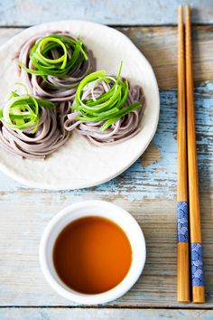 ... sObA noOdLeS *:*:* on Pinterest | Soba Noodles, Tofu and Fried Eggs