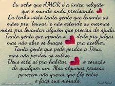 #AMOR #Frases ♥