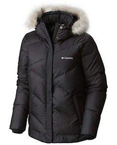 Women's Snow Eclipse™ Jacket