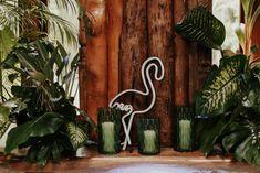 Jungle Glam Playa del Carmen Destination Wedding Wedding Blog, Wedding Planner, Our Wedding, Wedding Venues, Destination Wedding, Cozumel, Cancun, Tulum, Maui Vacation