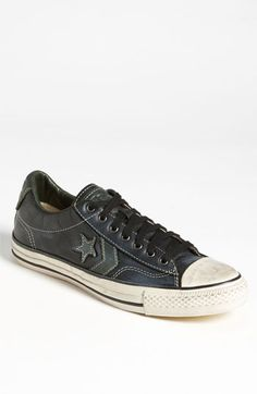 Converse by John Varvatos 'Star Player' Sneaker (Men) | Nordstrom