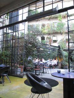 places to live near - 10 Corso Como, Milan