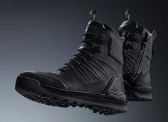 3bef7703c4402 59 Best Work Gear images in 2019   Tactical gear, Footwear, Shoe