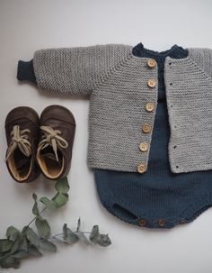 Baby Knitting Patterns Clothes 828 likes, 15 comments – PetiteKnit Fashion Kids, Baby Boy Fashion, Toddler Fashion, Fashion Clothes, Stylish Clothes, Fashion 2016, Fall Clothes, Fashion Boots, Fashion Jewelry