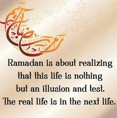Best Ramadan Quotes From Quran Ramadan Quotes From Quran, Best Ramadan Quotes, Ramadan Tips, Ramadan Day, Quran Quotes, Prophet Quotes, Islamic Quotes, Islamic Inspirational Quotes, Muslim Quotes