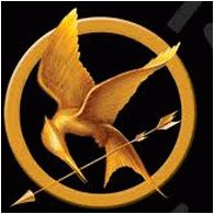 Language Arts: Hunger Games Symbolism Activity   Grades 9-12 I think my students are really going to like this free activity.