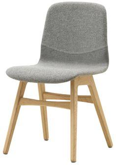 Moderne møbler til spisestuen - BoConcept