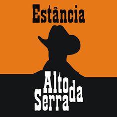 Estância Alto da Serra Informações no Link: http://www.baladassp.com.br/bar-balada-sp/Estancia-Alto-da-Serra WhatsApp: 11 95167-4133