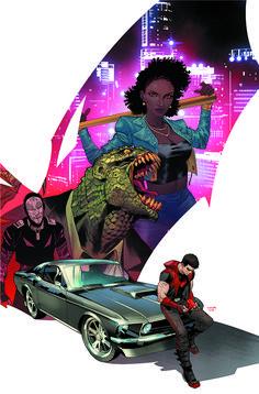 Red Hood, Film Dc Comics, Dc Comics Art, David Giuntoli, Kelly Hu, Jim Lee, Jason Todd, Dc Universe, Dan Mora