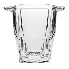 I pinned this Contempo Ice Bucket from the Godinger event at Joss and Main!