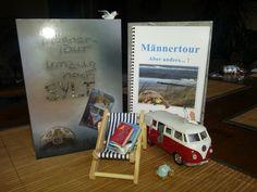 Die ersten Klamotten sind im Bus ... Freitag geht es los ... http://schmetterlingelachen.blogspot.de
