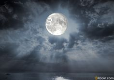 Moonbeam Could Allow Bitcoin to Scale Within Weeks