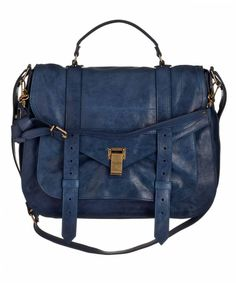 Proenza Schouler PS1 Extra Large