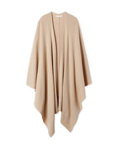 Ribbed Cape - for those very cold days Cold Day, My Mom, Special Gifts, Mothers, Knitwear, Cape, Collection, Quotes, Women