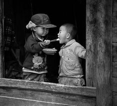 Posted by United Nations For a Free Tibet   Kindness is the language which the deaf can hear and the blind can see.