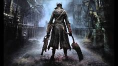 https://ps4pro.eu/hu/2016/06/14/e3-2016-a-bloodborne-2-n-dolgozik-a-from-software/
