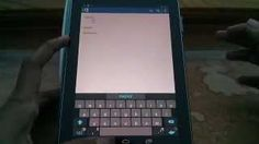Get Microsoft Office For Android Tablet/Phone http://smartphones-store.com EZ