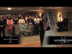 25 top first dance songs