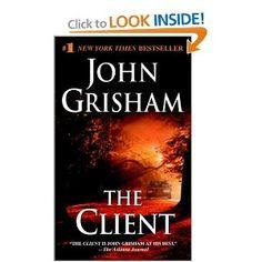 :) The Client