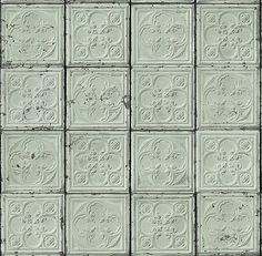 MERCI-05 - Artisanal Wallpaper from The Wallpaper Collective-so cool!!!!