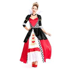 337194a3d0efc 25 Best Women Party Costumes images in 2018 | Costumes for women ...
