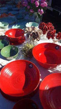 Ceramics, Ceramica, Pottery, Ceramic Art, Porcelain, Ceramic Pottery