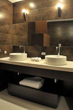 raised bowl sinks