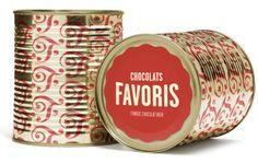 chocolats_favoris_05_container