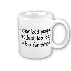 $13.95 http://www.zazzle.com/funny_coffee_cups_unique_gift_ideas_or_retail_item_mug-168648339043697040?gl=Wise_Crack&rf;=238222133794334761