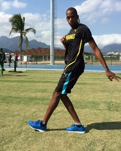 Professional Athlete For Adidas. Olympic Village, Record Holder, Rio Olympics 2016, Rio 2016, Athlete, Bronze, Sporty, Adidas, Instagram Posts
