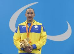 Український плавець Денис Дубров здобув «золото» на Паралімпіаді в #Rio2016 #Україна #спорт #новини #Ukraine #sport #news http://www.champion.com.ua/olympic-games/2016/09/13/664205/ …