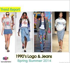 denim jeans, modelleri 2014