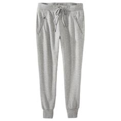 Phillip Lim for Target® French Terry Sweatpant -Grey