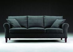 Exclusive Sofa For Your Home