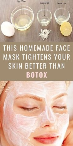 Beauty Tips For Skin, Health And Beauty Tips, Beauty Skin, Clear Skin Face, Face Skin Care, Healthy Skin Tips, Healthy Beauty, Natural Facial, Natural Skin Care