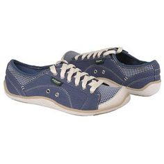 20182017 Fashion Sneakers Dr Scholl's Womens Jaime Fashion Sneaker Outlet