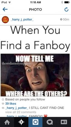 IF YOU ARE A FANBOY PLEASE TELL ME<<THERE`S ONE IN MY GRADE THAT GOES TO MY CHURCH AND HE`S IN PJO AND IS MY FRIEND I`LL TRY TO GET A PIC!!!!!!!!!!!ASDFGHJKL