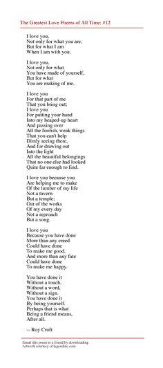 #vows