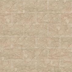 Textures Texture seamless | Chiampo marble tile texture seamless 14276 | Textures - ARCHITECTURE - TILES INTERIOR - Marble tiles - Cream | Sketchuptexture