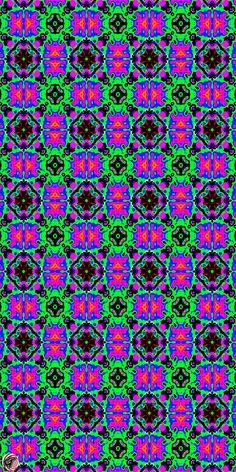 Cartoon Wallpaper Hd, Graphic Wallpaper, Trippy Visuals, Motion Wallpapers, Appropriation Art, Graffiti Words, Cool Optical Illusions, Beautiful Flowers Wallpapers, Illusion Art