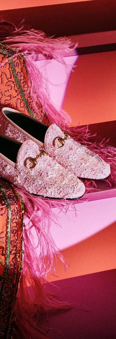 e42d1f1725 14 Best Gucci Jordaan loafers images in 2018
