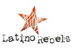 http://latinorebels.com  Founded by some of the top Latino social media influencers in the US, Latino Rebels will use comedy, commentary, analysis, satire to explore the world of US Latino issues.