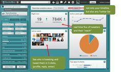 Analyseer je netwerk met Socialbro - iOnAsJ