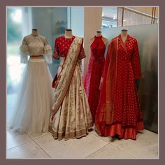 Wedding dresses guest long gowns ideas for 2019 Indian Wedding Gowns, Indian Gowns, Best Wedding Dresses, Indian Outfits, Trendy Wedding, Wedding Ideas, Gown Wedding, Wedding Inspiration, Wedding Salwar Suits