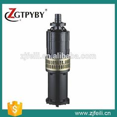 475.00$  Watch now - http://ali6ds.worldwells.pw/go.php?t=32521897620 - QY Submersible Water Pump for Clean Water From Wells or Reservoirs swimming pool water filter motor pump 475.00$