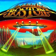 boston http://www.guitarandmusicinstitute.com http://www.guitarandmusicinstitute.com