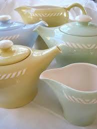 Figgjo flint Tea Pot Set, Pot Sets, Cheese Dome, Dinner Ware, Stavanger, Coffee Set, Scandinavian Interior, Tea Time, Jars