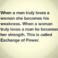 Powerful Love Quotes 115 Best Love is a Powerful Thing images Powerful Love Quotes