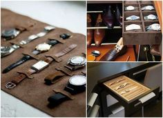 travel bags by mulberry d sirs pinterest desir. Black Bedroom Furniture Sets. Home Design Ideas